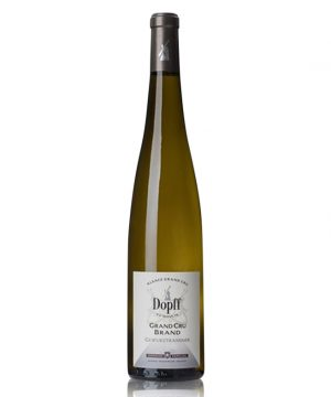 gewurztraminer-brand-de-turckheim-grand-cru-dopff-au-moulin-shelved-wine