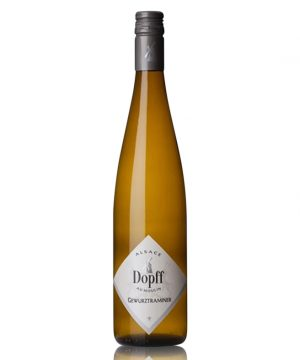 gewurztraminer-dopff-au-moulin-shelved-wine