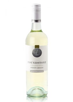 pinot-grigio-foundstone-berton-vineyard-shelved-wine