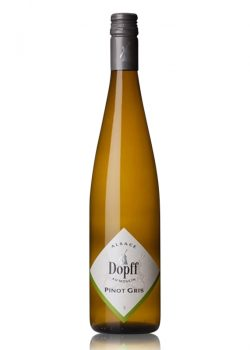 pinot-gris-dopff-au-moulin-shelved-wine
