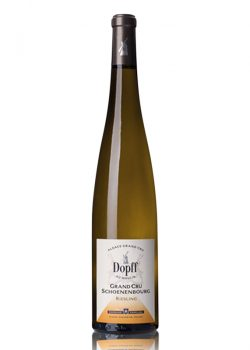 riesling-schonenbourg-grand-cru-dopff-au-moulin-shelved-wine