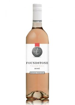 rose-foundstone-berton-vineyard-shelved-wine