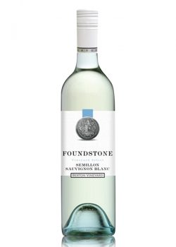 semillon-sauvignon-foundstone-berton-vineyard-shelved-wine