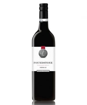 shiraz-foundstone-berton-vineyard-shelved-wine