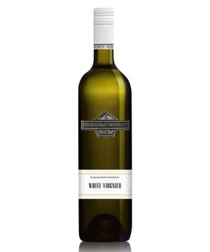 white-viognier-winemakers-reserve-berton-vineyard-shelved-wine