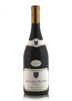 bonnes-mares-grand-cru-domaine-pierre-naigeon-shelved-wine