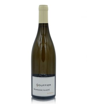 bourgogne-aligote-en-rateaux-gouffier-shelved-wine