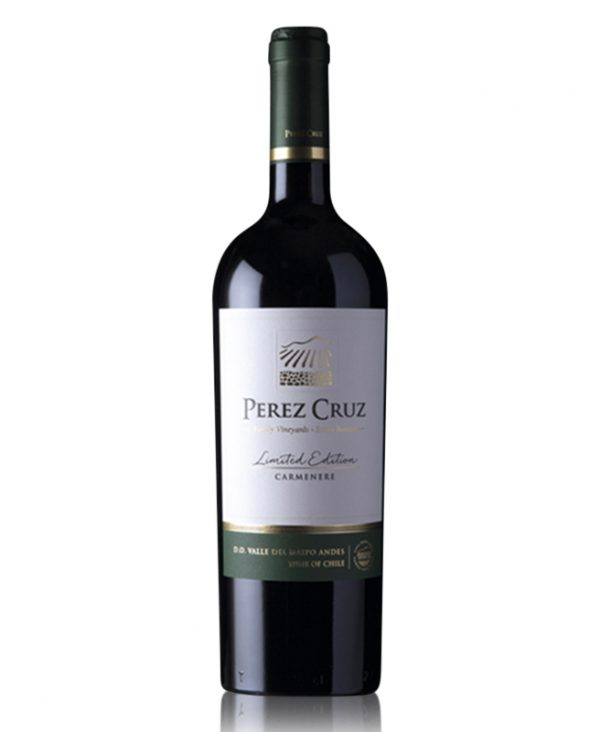 carmenere-limited-edition-maipo-alto-vina-perez-cruz-shelved-wine