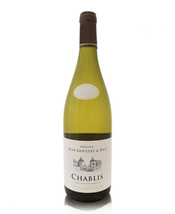 chablis-domaine-jean-goully-shelved-wine
