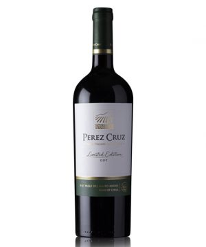cot-limited-edition-maipo-alto-vina-perez-cruz-shelved-wine