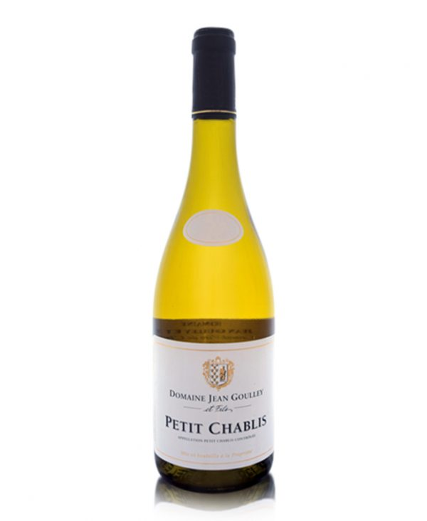 petit-chablis-domaine-jean-goully-shelved-wine