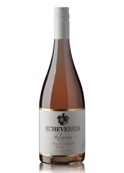 pinot-noir-rose-reserva-curico-valley-vina-echeverria-shelved-wine