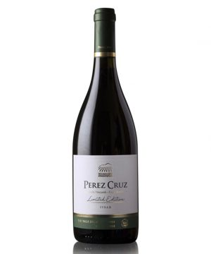 syrah-limited-edition-maipo-andes-vina-perez-cruz-shelved-wine