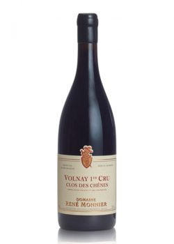 volnay-1er-cru-clos-des-chenes-domaine-rene-monnier-shelved-wine