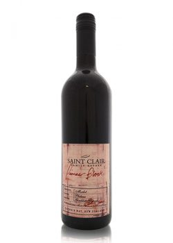 merlot-pioneer-block-17-plateau-block-saint-clair-shelved-wine