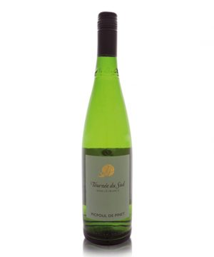 picpoul-de-pinet-tournee-du-sud-shelved-wine