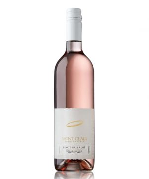 pinot-gris-rose-origin-saint-clair-shelved-wine
