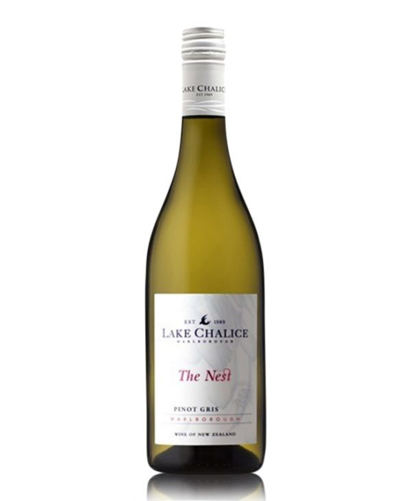pinot-gris-the-nest-lake-chalice-shelved-wine