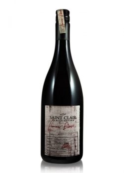 pinot-noir-pioneer-block-14-doctor-s-creek-saint-clair-shelved-wine