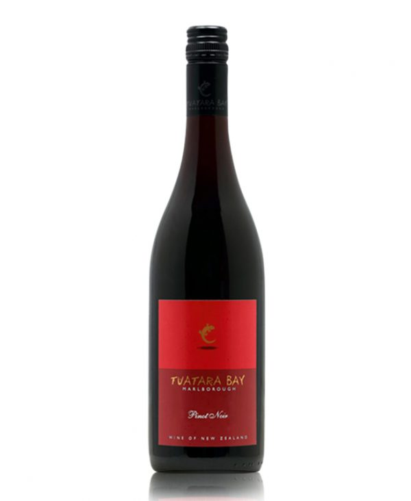 pinot-noir-tuatara-bay-saint-clair-shelved-wine