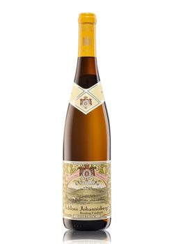 riesling-feinherb-yellow-seal-schloss-johannisberg-shelved-wine