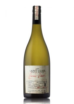 sauvignon-blanc-pioneer-block-3-43-degrees-saint-clair-shelved-wine