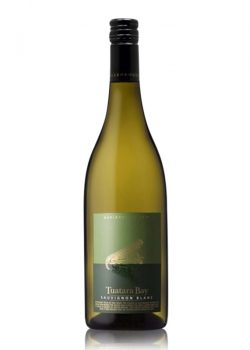 sauvignon-blanc-tuatara-bay-saint-clair-shelved-wine