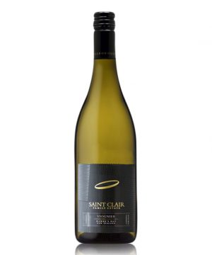 viognier-origin-saint-clair-shelved-wine