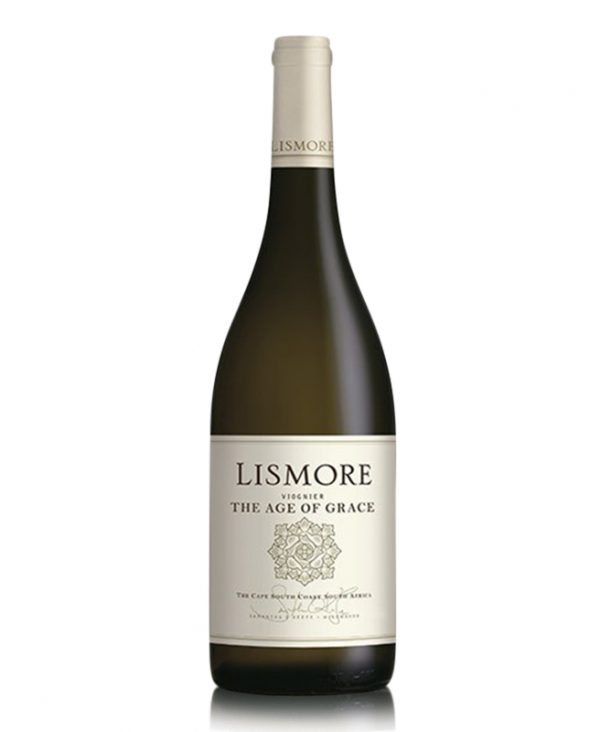 viognier-the-age-of-grace-lismore-shelved-wine