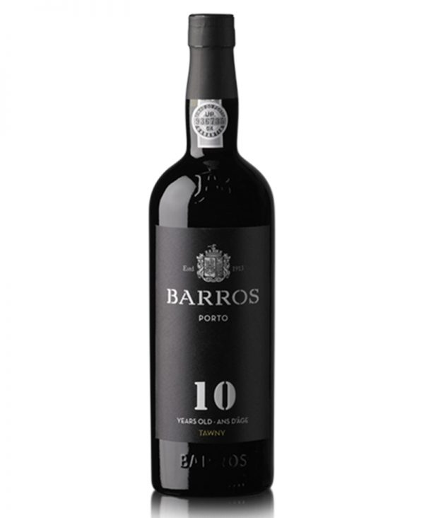 tawny-port-10-years-old-barros-shelved-wine