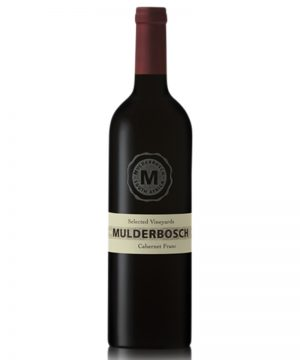 cabernet-franc-single-vineyard-mulderbosch-shelved-wine