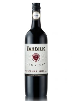 cabernet-sauvignon-shiraz-old-vines-tahbilk-shelved-wine