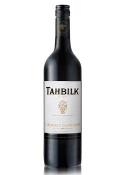 cabernet-sauvignon-tahbilk-shelved-wine