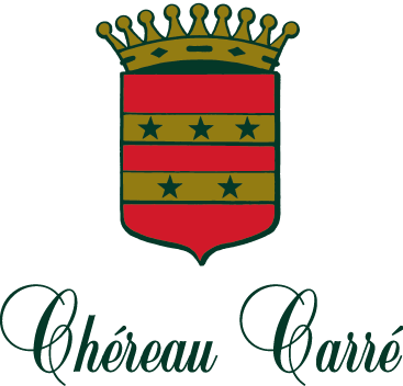 chéreau-carré-shelved-wine