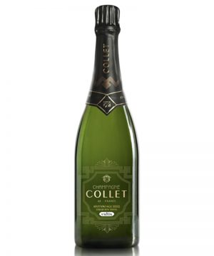 champagne-collet-brut-collection-privée