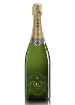 champagne-collet-brut-shelved-wine
