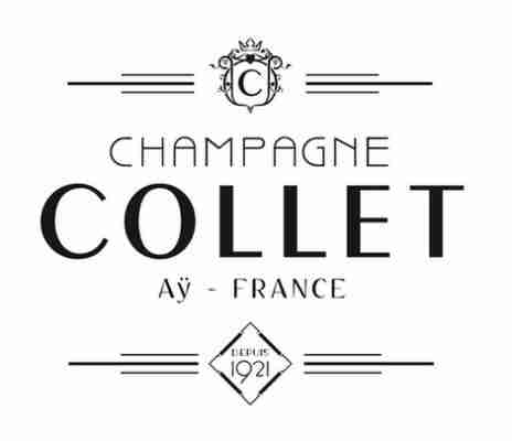 champagne-collet-shelved-wine