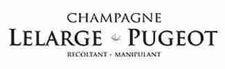 champagne-lelarge-pugeot-shelved-wine