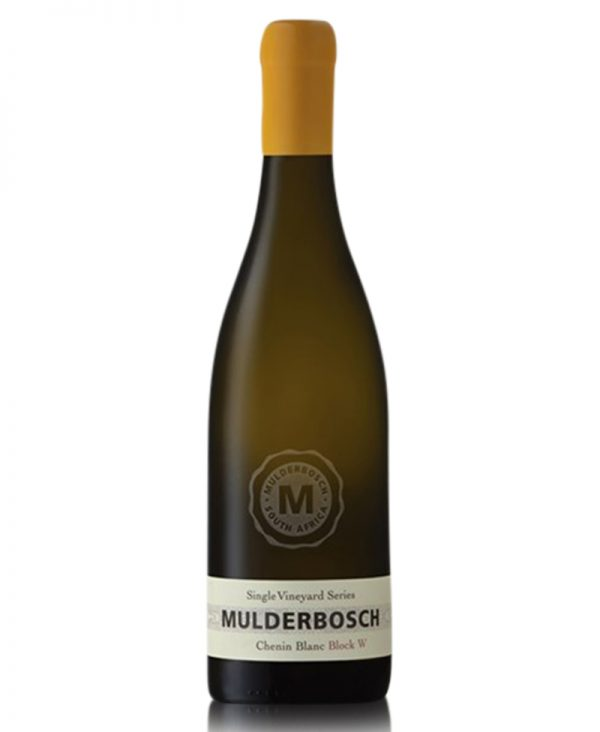 chenin-block-single-vineyard-block-w-mulderbosch-shelved-wine