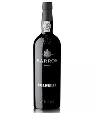 coleheita-port-barros-shelved-wine
