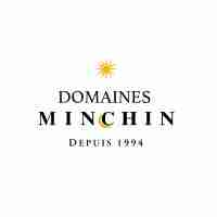 domaines-minchin-shelved-wine