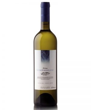 estate-white-ktima-gerovassiliou-shelved-wine