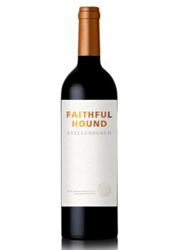 faithful-hound-mulderbosch-shelved-wine