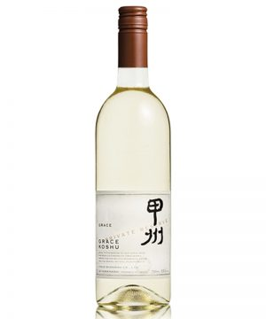 koshu-private-reserve-grace-wine-shelved-wine
