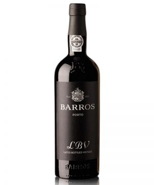 lbv-port-barros-shelved-wine