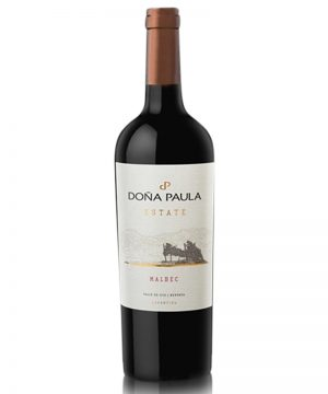 malbec-estate-doña-paula-shelved-wine