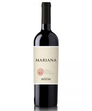 mariana-red-herdade-do-rocim-shelved-wine