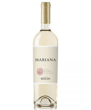 mariana-white-herdade-do rocim-shelved-wine