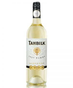 marsanne-1927-vines-tahbilk-shelved-wine