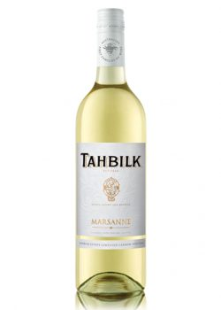 marsanne-tahbilk-shelved-wine